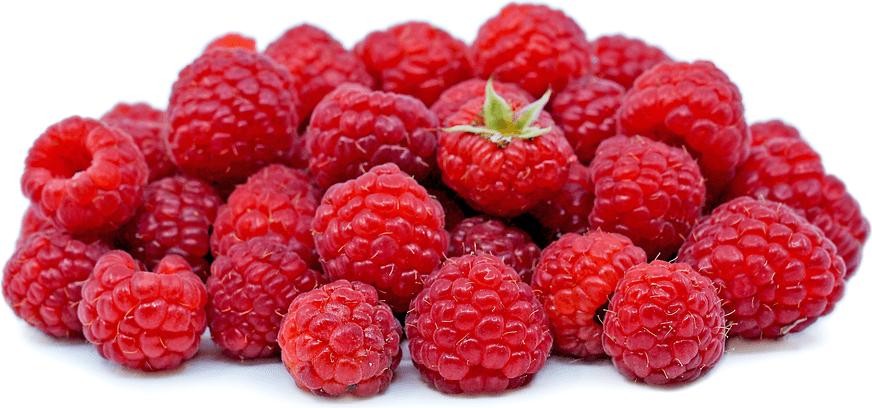 Buy Frozen Raspberries Online in Mumbai