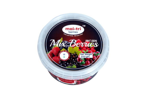 Frozen-Mix-Berries-Closed-Container-200-grams