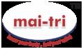 Maitriberries-Logo